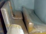 شركة نقل الاثاث في عمان و جميع (0798297371)