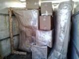 * نقل عفش و شحن الاثاث في الاردن 0777119103