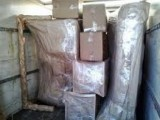 ..* نقل عفش و شحن الاثاث في الاردن 0777119103