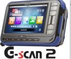 جهاز فحص G-Scan2 من موزعه المعتمد check-car