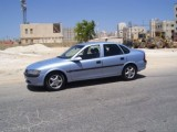 عمان - شفا بدارن - مقابل جامعة العلوم التطبيقية