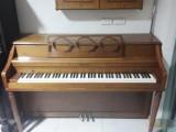 بيانو للبيع Muehlhauser piano For Sale صنع سنة 1869