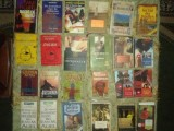 Dutch books for sale
