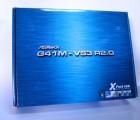 جهاز كمبيوتر Pc For Gaming للبيع او للبدل