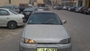 هونداي للبيع 1995