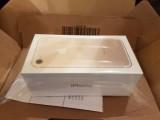 Apple iPhone 7 Plus (Latest Model) - 256GB - Gold