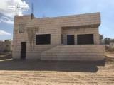 بيت عظم للبيع - طريق شومر