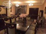 شقة ارضية للبيع 185م في الجاردنز قرب قاضي القضاة سوبر ديلوكس