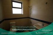شقة 2 نوم 2 حمام ومطبخ للبيع في الجبيهة ابتداء من 40الف