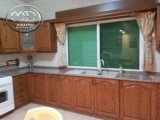 شقة للايجار مفروشة في خلدا - قرب البشيتي - ارضيه -  250م