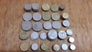 عملات صهيونية معدنية بسعر مغري للمهتمين