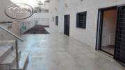 شقة للبيع في خلدا - مقابل سدين  - شبه ارضي - 180م
