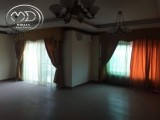 شقة للبيع في خلدا - خلف برادايس - طابق ثالث مع روف - 240م