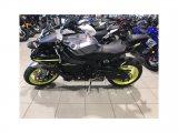 2017 Yamaha YZF-R1  For Sale