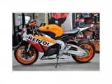 2015  Honda CBR   Repsol For Sale