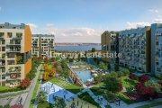 تملك شقة أحلامك في اسطنبول بعرض مميز جدااااا