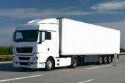 نقل الأثاث في الأردن وفي عمان /0791892219/0796556043/