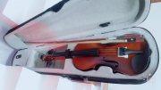 الات موسيقية عمان الاردن 0781205029