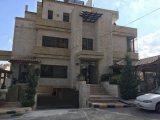 شقة للبيع في عبدون بسعر مغري جداجدا بداعي السفر