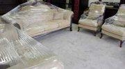 أنوار عمان للترحيل الاثاث المنزلى 0791597205 /0778823291