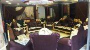 انوار مكة لنقل والترحيل الأثاث &&&&&&??????،؛:::::