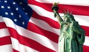 أمريكا للدراسة،للعمل أو الهجرة.استشارة مجانية (اربد و عمان ) !!!