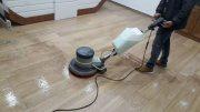 تنظيف شامل للشقق والفلل باقل الاسعار