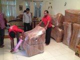 شركة هند لخدمات نقل الاثاث/0796556043