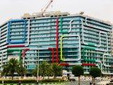 شقق للبيع في دبي بأسعار تبدأ ب 395 الف درهم