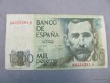 عملة أسبانية قديمة