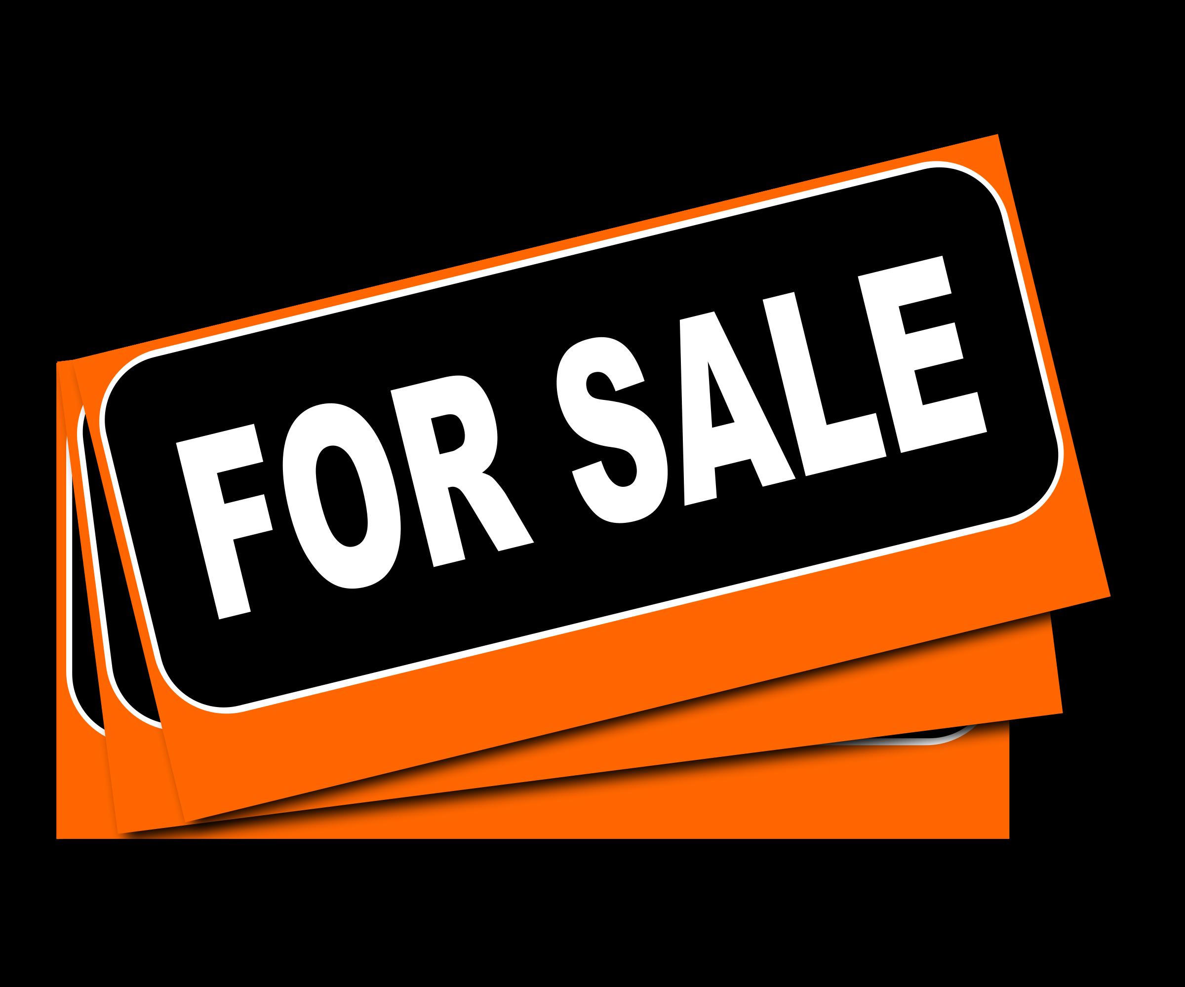 ارض للبيع في السلط حوض الطرازين الكبيرة مساحتها 9500 متر