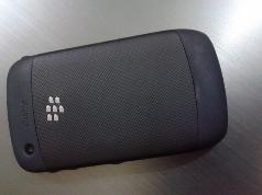 للبيع   blackberry curve 3G (9300) for sale